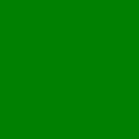 B200 - LARC 07/02/18 Flight Report